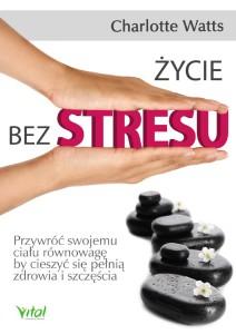 życie-bez-stresu