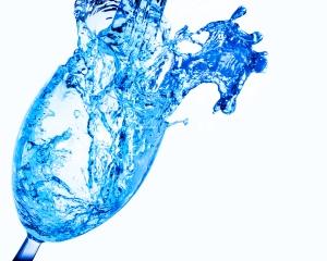 2013 06 19 oczyszczanie wody