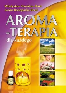 Aromaterapia-dla-kazdego