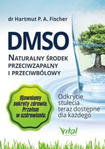 DMSO-naturalny-środek-przeciwzapalny-i-przeciwbólowy