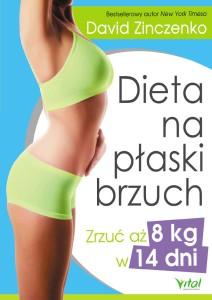 Dieta-na-płaski-brzuch