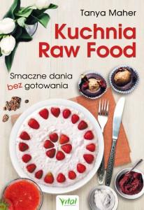Kuchnia-Raw-Food