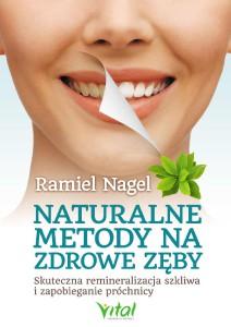 Naturalne-metody-na-zdrowe-zeby