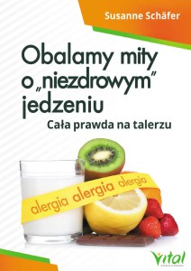 Obalamy-mity-o-niezdrowym-jedzeniu