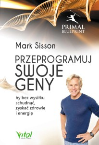 Przeprogramuj-swoje-geny