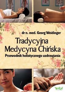 Tradycyjna-Medycyna-chinska