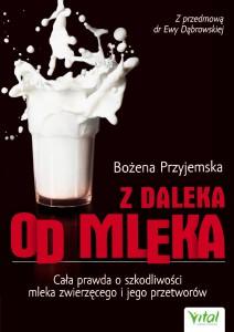 Z-daleka-od-mleka