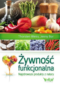 Zywnosc-funkcjonalna