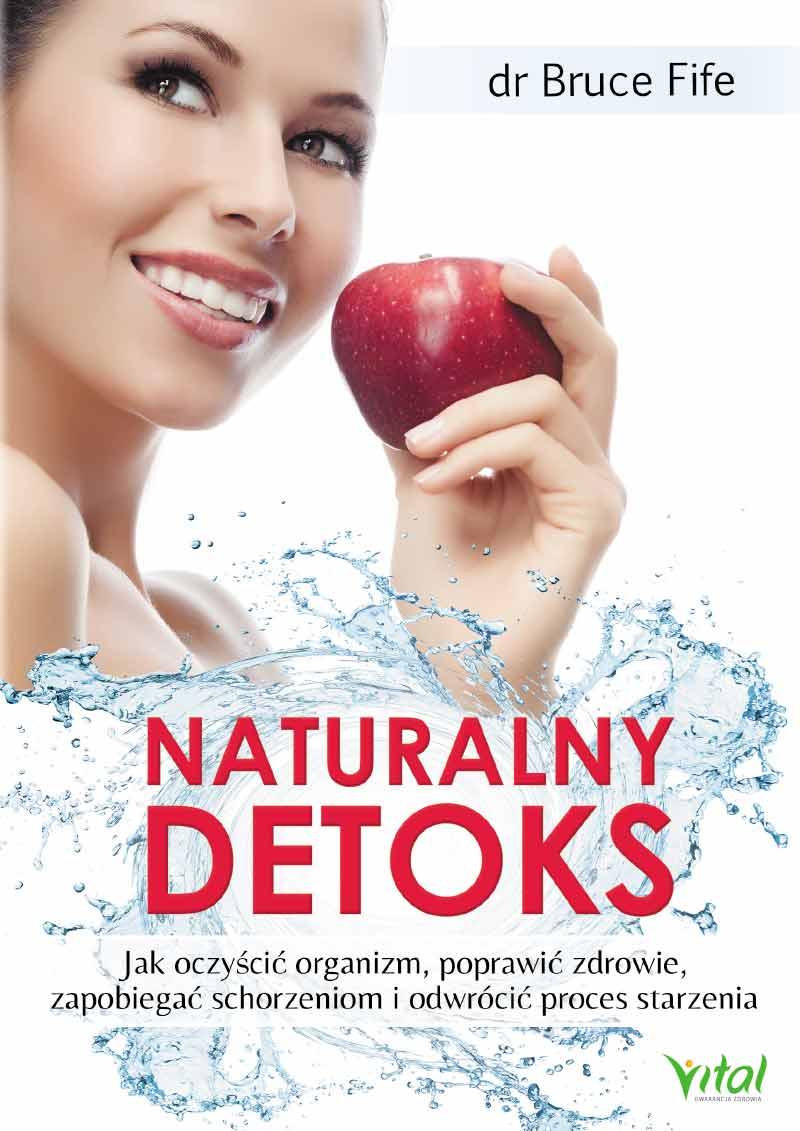 Naturalny detoks