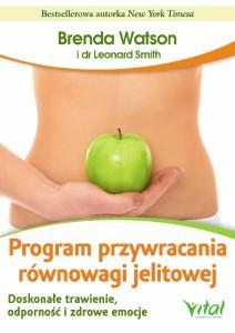 program-przywracania-równowagi-jelitowej