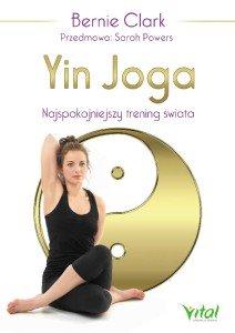 Yin-Joga