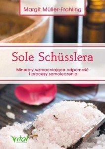 sole-Schusslera