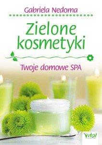 zielone-kosmetyki