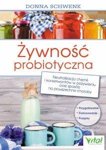 zywnosc-probiotyczna
